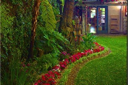 Watsons Garden Center by Watson S Veggie Garden Visitvisalia Org