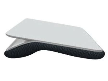 logitech comfort lapdesk logitech n500 comfort lapdesk price in pakistan