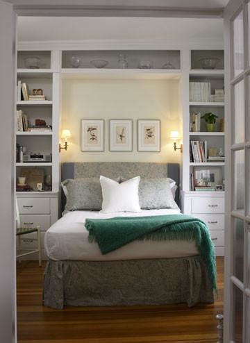 Bookshelves For Small Bedrooms 10 Tips To Make A Small Bedroom Look Great