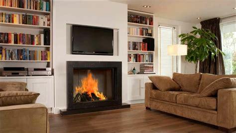 cheminee moderne design a bois cheminee moderne design a bois
