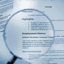 Overused Resume Buzzwords Linkedin Identifies Top Overused Resume Buzzwords And Phrases