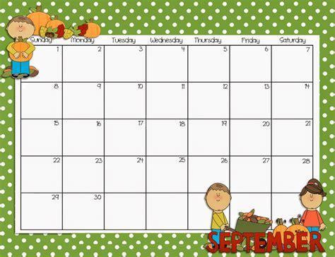 september 2019 calendar september 2019 calendar calendar