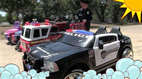 kid trax dodge charger cruiser kid trax dodge charger cruiser ride on html autos