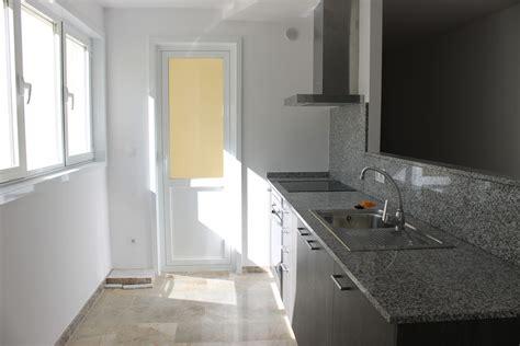 mximo deducible por vivienda 2015 bbva vivienda casas por menos de 50 000 euros bbva