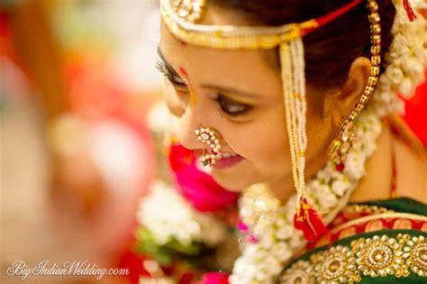 maharashtrian wedding album design pictures of a marathi wedding maharashtrian wedding