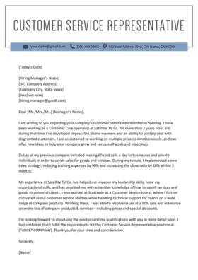 customer service representative resume exles resume