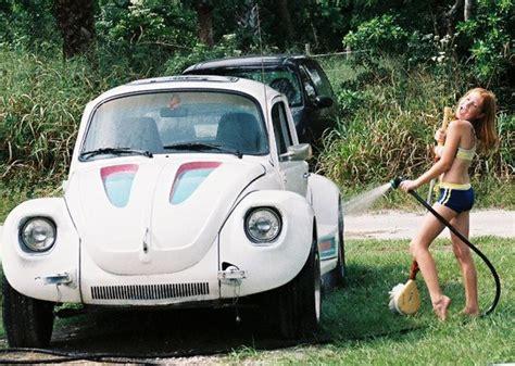 sweeteuphoria  volkswagen super beetle specs  modification info  cardomain