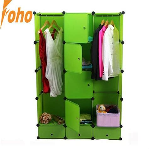 Portable Plastic Closet by 15 Best Ideas About Portable Wardrobe Closet On