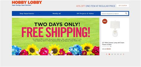 office depot coupons free shipping office depot coupons coupon codes promo code january html
