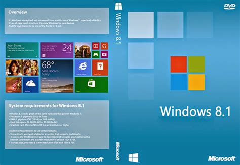 windows 8 full version free download for pc with key windows 8 1 free download full version iso