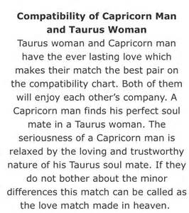 where to find womens cargo about capricorn and
