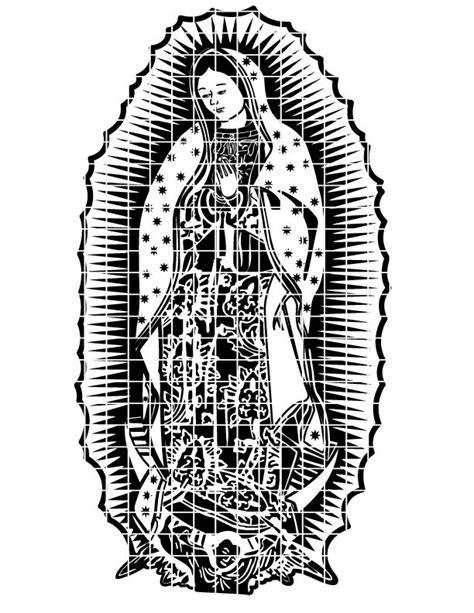 imagenes vectores religiosas gratis super pack de imagenes religiosas virgen guadalupe