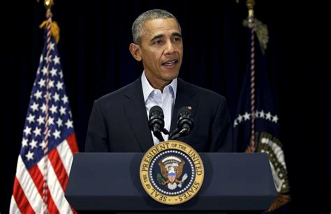 obama supreme court obama has begun work picking new supreme court justice