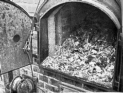 docce auschwitz isral risorse e documenti