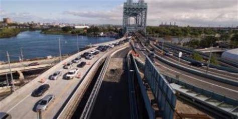new york city, bridges, traffic, tools, tunnels | mta