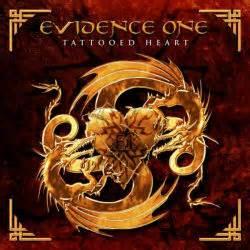 Evidence One Tattooed Heart Lyrics   evidence one tattooed heart encyclopaedia metallum