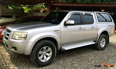 how to learn everything about cars 2008 ford e250 spare parts catalogs ford ranger 2008 car for sale central visayas
