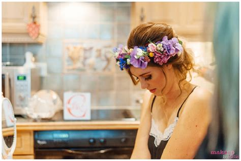 Wedding Hair And Makeup Manchester by Wedding Makeup Manchester Makeup By Jodie