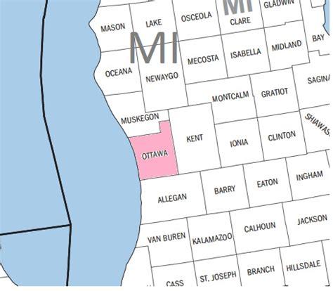 miottawa ottawa county | autos post