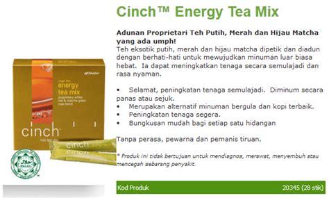 Herbilogy Green Tea Extract Powder Daun Teh Hijau be healthy be active with mamaalyabiz teh terbaik buat