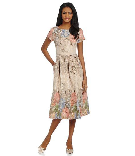 the catholic lady online modest clothing stores