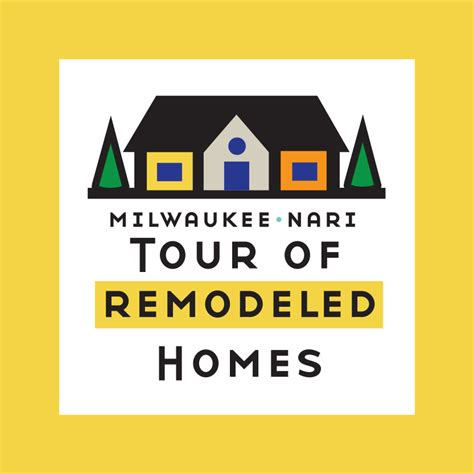 tour remodeling s finest at the 18th annual milwaukee