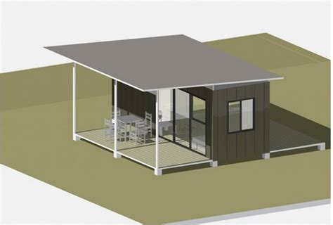 2 units 20ft luxury container homes design prefab 40 20 ft shipping container homes plans ideas