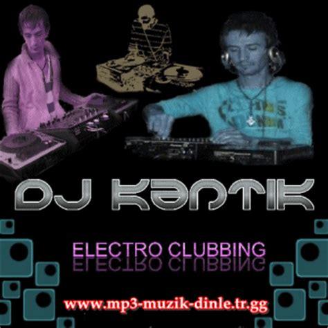 dj kantik remix mp3 download 2013 mp3 sarkilari dinle 2013 mp3 dinle dj kantik 2011