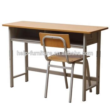 cheap desk and chair cheap desk and chair buy desk and
