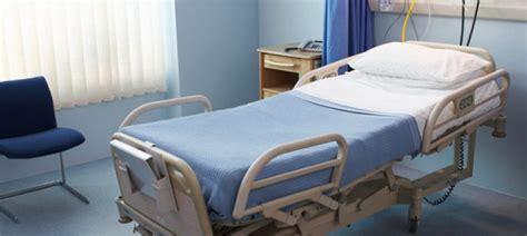 venta camas de hospital camas hospitalarias alquiler y venta de equipo m 233 dico