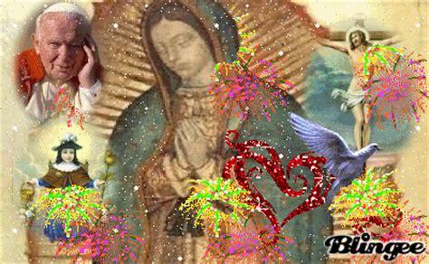 imagenes religiosas online imagenes religiosas picture 123481170 blingee com