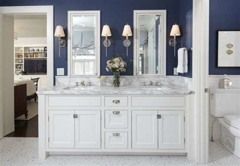 bathroom color bathroom paint colors 11 ideas bob vila