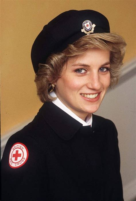 who was princess diana valued princess diana quotes quotesgram