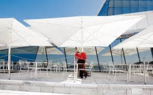 Largest Patio Umbrella Large Patio Umbrella