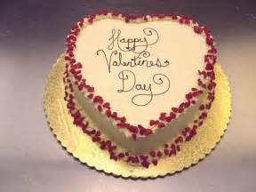 valentines day cake images happy birthday cake images