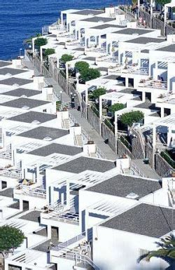 apartamento bahia blanca en puerto rico infohostal