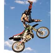 Back &gt Gallery For Cool Dirt Bike Tricks