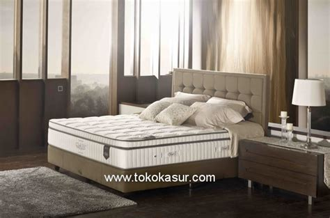Matras Bigland Ukuran 180x200 elite bed kasur elite harga elite matras elite discount up to 40 5 harga
