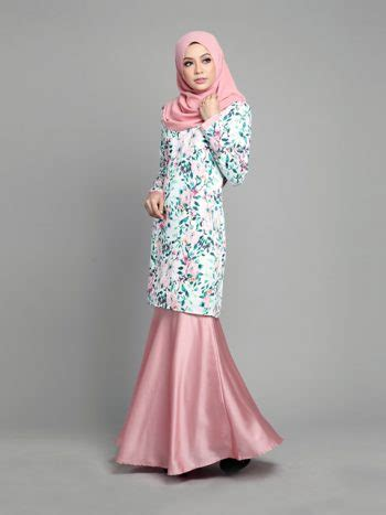 artikel berkaitan fesyen baju remaja perempuan muslimah terkini view nice baju kurung moden labuh yg sopan di lovelysuri