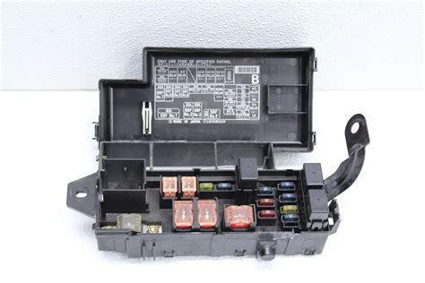 mazda mx 3 rear wiring harness mazda 3 tow hooks 2014
