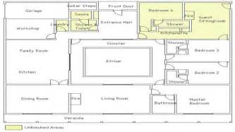ancient roman villa layout roman house layout roman house the real com