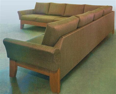 high sofa for elderly high sofa for elderly home the honoroak