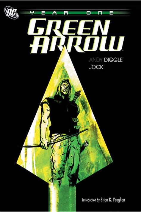 the fletcher book one in the arrow of artemis series books trade reading order 187 review green arrow year one