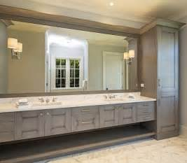 17 best images about downsview kitchens brand spotlight