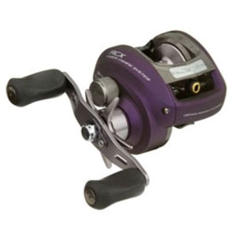bass pro shops rcx power fishing | bass pro shops rcx