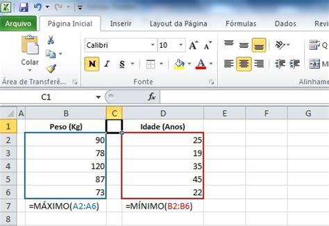excel 2010 tutorial na srpskom ms office excel 2010 tutorial b 225 sico ms excel 2010