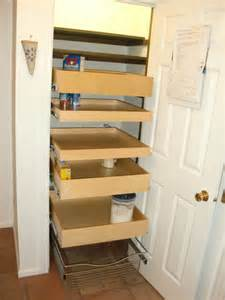 pull out pantry shelves pantry cabinets boston by