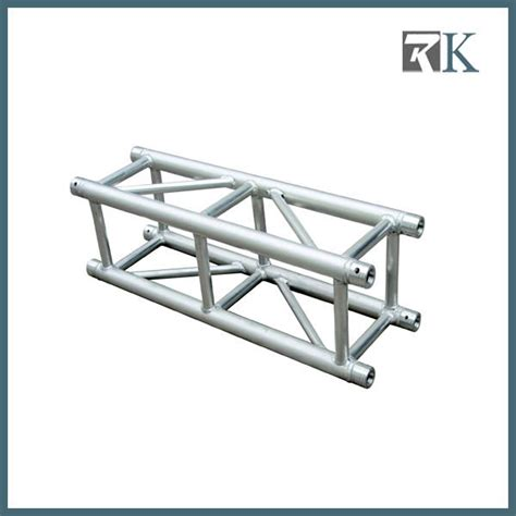 Roof Truss Prices Steel Roof Trusses Prices Photo Detailed About Steel Roof