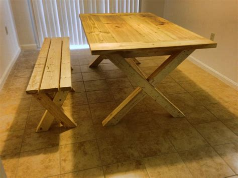 accent table woodworking plans