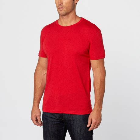 b礬la fleck the fast threadfast apparel sleek threads touch of modern
